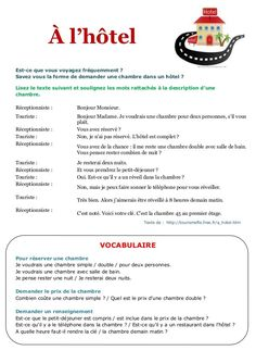 Way To Learn French Articles French Language Lessons, French Language Learning, French Lessons, Learning Spanish, French Flashcards, French Worksheets, French Articles, French Resources, French Verbs