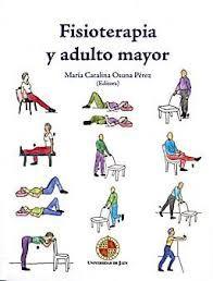ejercicios para el adulto.mayor - Buscar con Google