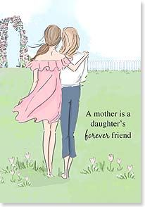 Most memorable quotes from Mother Daughter, a movie based on film. Find important Mother Daughter Quotes from book. Mother Daughter Quotes about relationship between mother and daughter quotes. Mom Quotes, Quotes For Kids, Life Quotes, Quotes Children, Nephew Quotes, Cousin Quotes, Baby Quotes, Mother Daughter Quotes, Mom Daughter