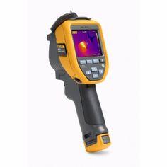 La thermographie - Prestation caméra thermique 1 2 3 Diagnostic immobilier DPE Discount