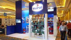 Eurol (@EurolBV)   Twitter Liquor Cabinet, Twitter, Storage, Home, Decor, Purse Storage, House Bar, Store, Ad Home
