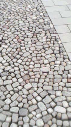 #stones #ciottoli