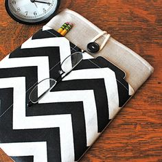 15 inch laptop Macbook Mac book Pro Cover door HipsterHaberdasher, $27.99