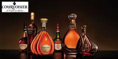 Galletti+ai+gamberetti+o+mazzancolle+innaffiati+Cognac+Courvasier