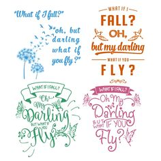 What If Cuttable Design Cut File. Vector, Clipart, Digital Scrapbooking Download, Available in JPEG, PDF, EPS, DXF and SVG. Works with Cricut, Design Space, Cuts A Lot, Make the Cut!, Inkscape, CorelDraw, Adobe Illustrator, Silhouette Cameo, Brother ScanNCut and other software.