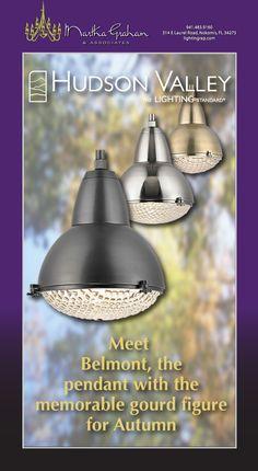 80 hudson valley lighting ideas in 2021