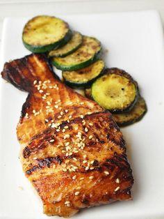 Teriyaki Salmon is For Dinner (scheduled via http://www.tailwindapp.com?utm_source=pinterest&utm_medium=twpin&utm_content=post883875&utm_campaign=scheduler_attribution)