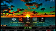 The fire tv guru build kodi builds in best kodi builds on kodi build 2017 or kodi build for firestick or android box in kodi builds 2017 and kodi build install or kodi best builds on  kodi 17.4 builds for kodi best build and kodi best addon 2017 for best kodi build 2017 and addons movies or tv shows and fire tv guru in sports tv with addons with kids section or music and live tv on iptv or Kodi 17.4 both kodi 17.4 builds and kodi build 17.4 in kodi 17.4 firestick with kodi 17.4 krypton or…