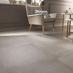 carrelage_sol_et_mur_ficelle_effet_beton_time_l_60_x_l_60_cm