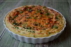 Posts about Főételek written by Quiche, Cooking, Breakfast, Desserts, Food, Drink, Diet, Veggie Food, Mushrooms