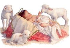 jesus child christmas hd - Buscar con Google