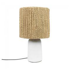 Lámpara de sobremesa Chalki