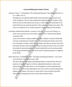 Help with apa style papers not good with writing