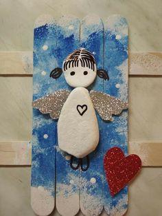 Snowman, Disney Characters, Fictional Characters, Art, Art Background, Kunst, Snowmen, Performing Arts, Fantasy Characters