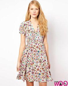 elbise - Google'da Ara