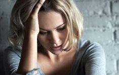 """Communément connue sous le nom de """"hormone de l'amour"""", l'ocytocine ne se résume pas seulement à cela. En plus de favoriser les interactions sociales, l'ocytocine est une hormone qui aide à réduire la pression artérielle et le niveau de cortisol, qui augmente le seuil de douleur, qui réduit l'anxiété et qui stimule divers types d'interactions …"""