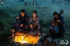 Drama Movies, New Movies, Movies To Watch, Movies And Tv Shows, Jump The Shark, Shark S, Lee Taesun, Best Dramas, Korean Dramas
