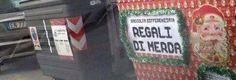 """Roma: arriva cassonetto che raccoglie """"i regali di merda"""" - Spettegolando"""