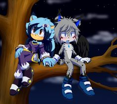 Browse Art - DeviantArt keisy and duma