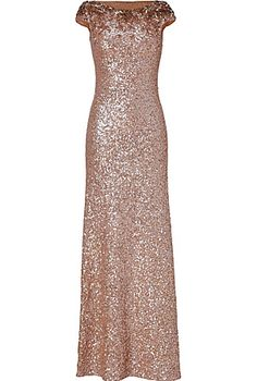 My Jenney Peckham dress to go with my new purse!!!