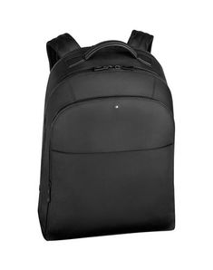 Unique Beautiful Night Landscape Computer Backpack Shoulder Rucksack Bag for Womens Mens Teen Girls 17