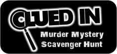 The Halloween Scavenger Hunt Clues, Spells, and Curses is a far cry from your typical scavenger hunt list. It's a unique mix of murder mystery, treasure hunt and scavenger party games. Teenage Party Games, Superhero Party Games, Valentine's Day Party Games, Teenage Parties, Drinking Games For Parties, Holiday Party Games, Adult Party Games, Birthday Party Games, 21st Birthday