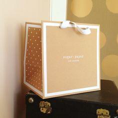 """Our new handle bags.  I die.  #prototype #yeehaw"""