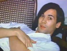 human league 1977 rare | The 762 best images about All about Philip Oakey :) on Pinterest | Vic ...