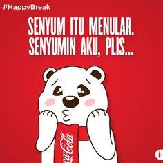 Coke #01