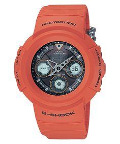 G Shock Limited, Casio G Shock, Casio Watch, Characters, Watches, Stuff Stuff, Clocks, Accessories, Wristwatches