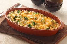 Make Kraft Recipes easy chicken and rice casserole recipes for some tasty comfort food dishes. Creamy chicken and rice casseroles are great for any day! Kraft Recipes, Rice Recipes, Casserole Recipes, Chicken Recipes, Dinner Recipes, Cooking Recipes, Rice Casserole, Kraft Foods, Dinner Ideas