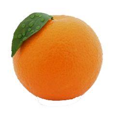Buy Online - Fruits (Orange Nagpur) at Buygrab.in