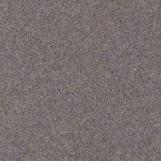 Featured here are the top Corian® colors including Maui, Sahara, Matterhorn and many others. Corian Countertops Colors, Corian Colors, New Countertops, Beige Kitchen, Kitchen Colors, Kitchen Design, Kitchen Reno, Kitchen Ideas, Corian Material