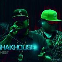 SHAKHOUSEFINEST - COMPLICATED.15COVERBEAT MIXXTAPE.15/16 by Shakhousemuzik Usogunna on SoundCloud