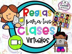 Substitute Teacher, Home Learning, Teaching English, Holidays And Events, Preschool Activities, Teacher Pay Teachers, Back To School, Classroom, Clip Art