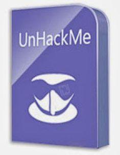Unhackme 7 build 460 Crack plus Activation Serial Key Download