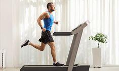 Men's Health & Fitness Tips, Advice - Men's Journal Men's Health Fitness, Fitness Tips, Fitness Plan, Home Workout Equipment, Workout Gear, Hiit, Jogging, Double Menton, Shopping