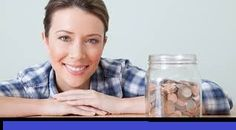 Short term loans are the easy fiscal support to deal your small worries . You can attain easy cash without any hassle of financial troubles . Poor creditor can be attain loans amount without the worries of past credit history.