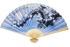 grand éventail chinois bleu http://www.laciteinterdite.com/eventail-chinois-geant-bleu-de-decoration-c2x16317563