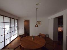 House in Shinshu-nakano 2009|信州中野の家 堀部安嗣