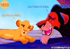 I still read it in their voices. Love this movie.