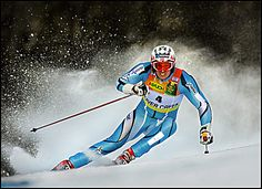 Aksel Lund #Svindal Snow SkiingSnow Skiing