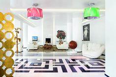 AthensWas Boutique Hotel