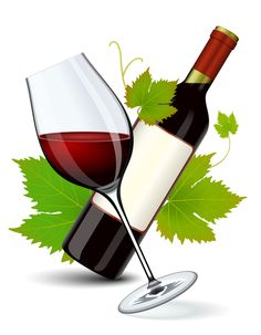 Brown Bag it Day and Wine Day - Save More Spend Less with Heidi