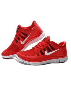 sneakers for cheap 86971 027c8 Cheap Nike Free 5.0 Mens Shoes Store 5431 Tiffany Blue Nikes, Red Sneakers,  Sneakers