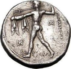 aristofanis_coin