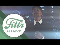 Max Mutzke - Welt hinter Glas (Official Video) - YouTube