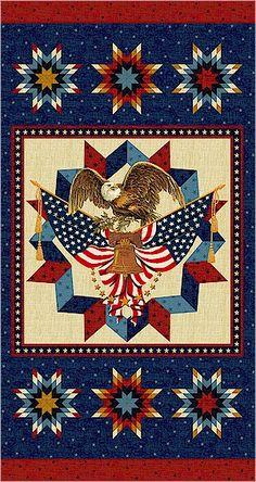 R14 Love & Glory, Fabric Gallery, Marcus Fabrics