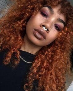 3B Curly Texture - 3 Bundles – Miyi Hair - Online