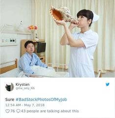 16 Savage Roasts Of Horrible Stock Images - Funny Gallery Stock Pictures, Stock Photos, Job Fails, Draw The Squad, Image Memes, Good Humor, Funny Art, Funny Fails, Pose Reference